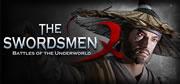 The Swordsmen X System Requirements