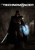 The Technomancer System Requirements