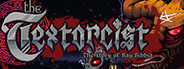 The Textorcist: The Story of Ray Bibbia System Requirements