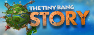 The Tiny Bang Story System Requirements
