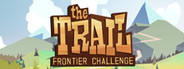 The Trail: Frontier Challenge System Requirements