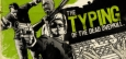 The Typing of The Dead: Overkill Similar Games System Requirements