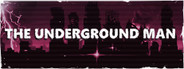 The Underground Man System Requirements