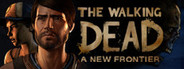 The Walking Dead: A New Frontier System Requirements