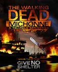 The Walking Dead: Michonne - Give No Shelter System Requirements
