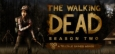 The Walking Dead: Season 2 Similar Games System Requirements