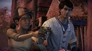 The Walking Dead: Season 4 Clementine Similar Games System Requirements