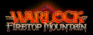 The Warlock of Firetop Mountain System Requirements