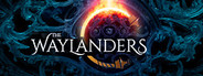 The Waylanders System Requirements