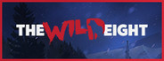 The Wild Eight System Requirements