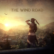 The Wind Road System Requirements