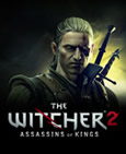 The Witcher 2: Assassins of Kings System Requirements