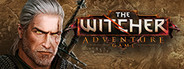 The Witcher Adventure Game System Requirements