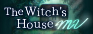 The Witch's House MV System Requirements