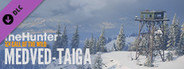 theHunter: Call of the Wild - Medved-Taiga System Requirements