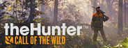 theHunter: Call of the Wild Similar Games System Requirements