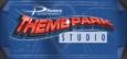 Theme Park Studio System Requirements
