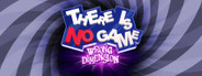 There Is No Game : Wrong Dimension System Requirements