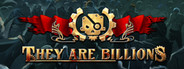 They Are Billions System Requirements