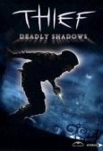 Thief: Deadly Shadows System Requirements