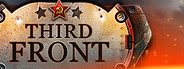 Third Front: WWII Similar Games System Requirements