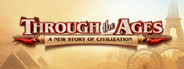 Through the Ages System Requirements