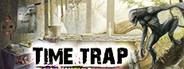 Time Trap - Hidden Objects System Requirements