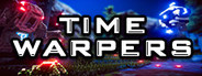 Time Warpers System Requirements