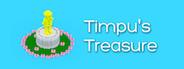 Timpus treasure System Requirements