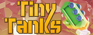 Tiny Tanks System Requirements