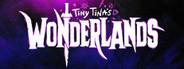 Tiny Tina's Wonderlands System Requirements