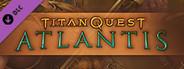 Titan Quest: Atlantis System Requirements