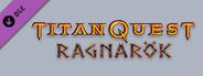 Titan Quest: Ragnarök System Requirements