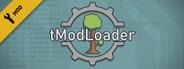 tModLoader System Requirements