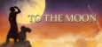 To The Moon Similar Games System Requirements
