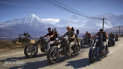 Tom Clancy's Ghost Recon Wildlands - Narco Road System Requirements