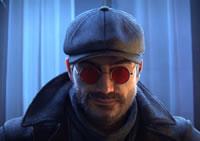 Tom Clancy's Rainbow Six: Siege - Crimson Heist System Requirements