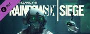 Tom Clancy's Rainbow Six Siege - Jäger Covert Set System Requirements
