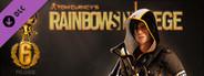 Tom Clancy's Rainbow Six Siege - Pro League Hibana Set System Requirements