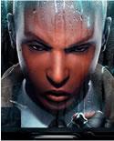 Tom Clancy's Rainbow Six: Siege Grim Sky System Requirements