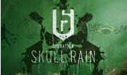 Tom Clancy's Rainbow Six: Siege - Operation Skull Rain System Requirements