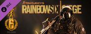 Tom Clancy's Rainbow Six Siege - Pro League Glaz Set Similar Games System Requirements