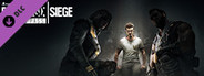 Tom Clancy's Rainbow Six: Siege - Year 5 Pass System Requirements