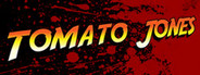 Tomato Jones System Requirements