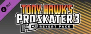 Tony Hawk's Pro Skater HD - Revert Pack System Requirements