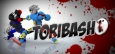 Toribash System Requirements