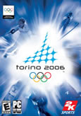 Torino 2006 System Requirements