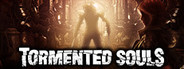 Tormented Souls System Requirements