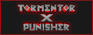 Tormentor X Punisher System Requirements