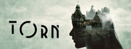 Torn System Requirements